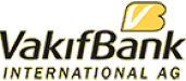 Vakifbank International