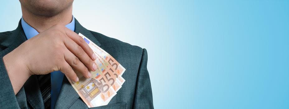 Giro-und Gehaltskonto richtig sparen