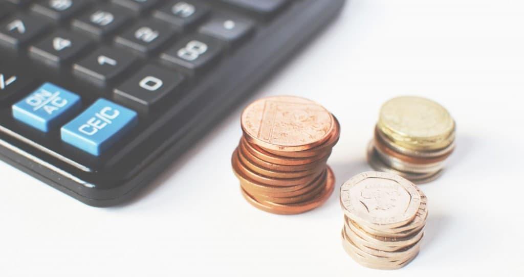 Fehlende Preistransparenz bei Krediten