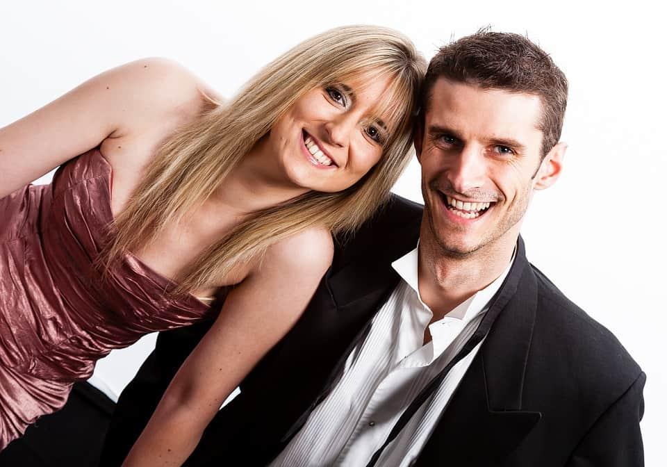 Immobilienfinanzierung: Ihre 10 Schritte zum Eigenheim