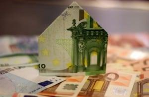 geld schulden kredit