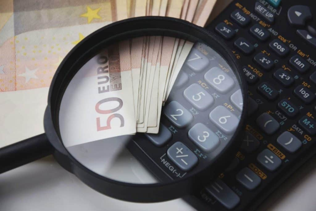 kredite tilgen umschulden