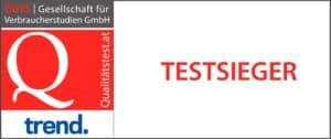 ÖGSV Test