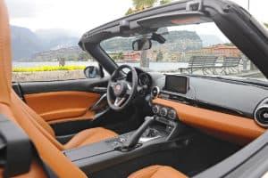 Sparen beim Autokauf: So kommen Sie günstig zum Traumwagen
