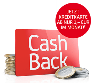 cashback_mit-stoerer_kreditkarte-ab-1euro