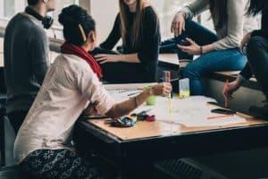 Versicherungen für Studenten - Studium in Österreich