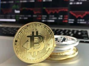 kryptowaehrungen_bitcoins