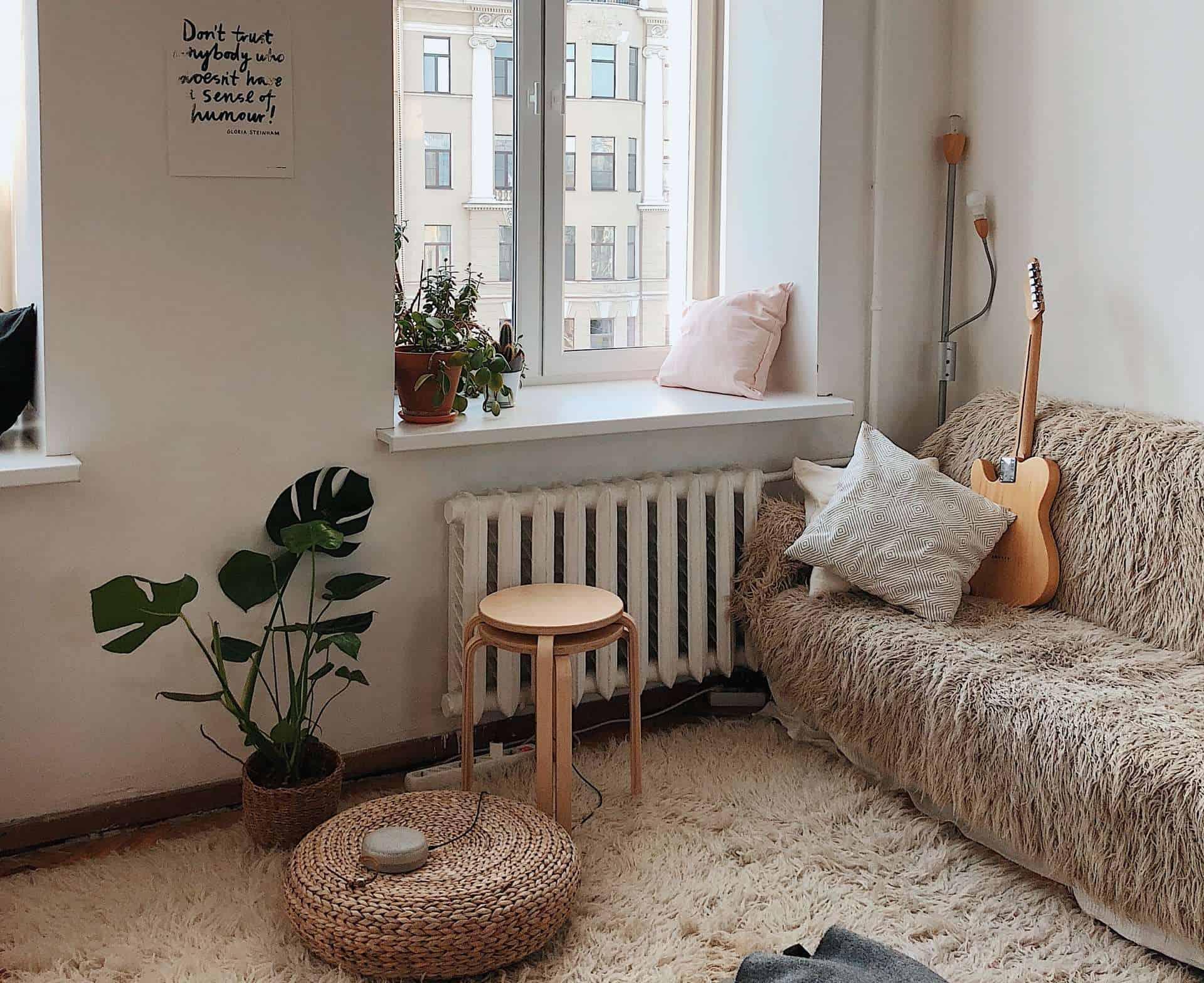 wohnungsfinanzierung wohnung g nstig finanzieren. Black Bedroom Furniture Sets. Home Design Ideas
