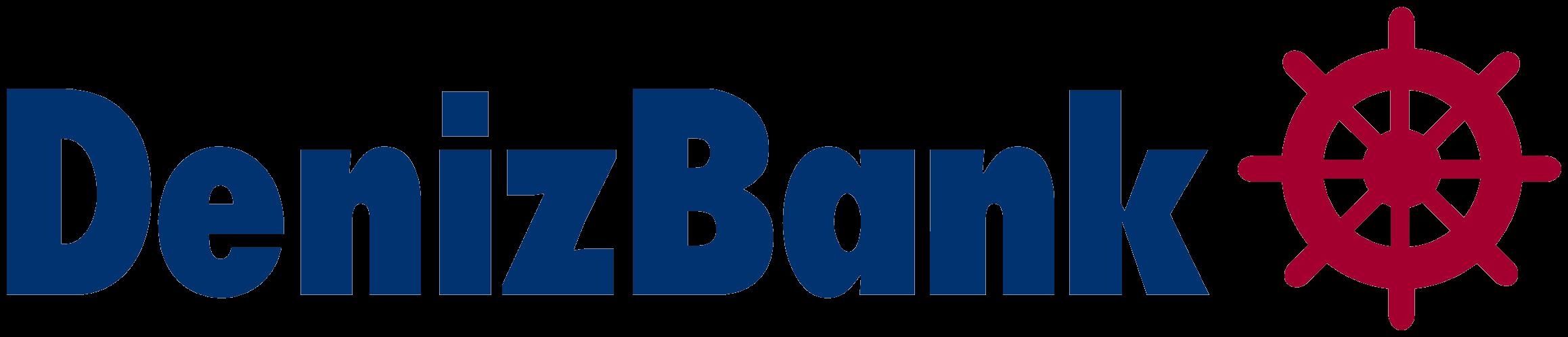 banken in bregenz